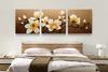 Lưu ý khi chọn mua tranh treo tường phòng ngủ