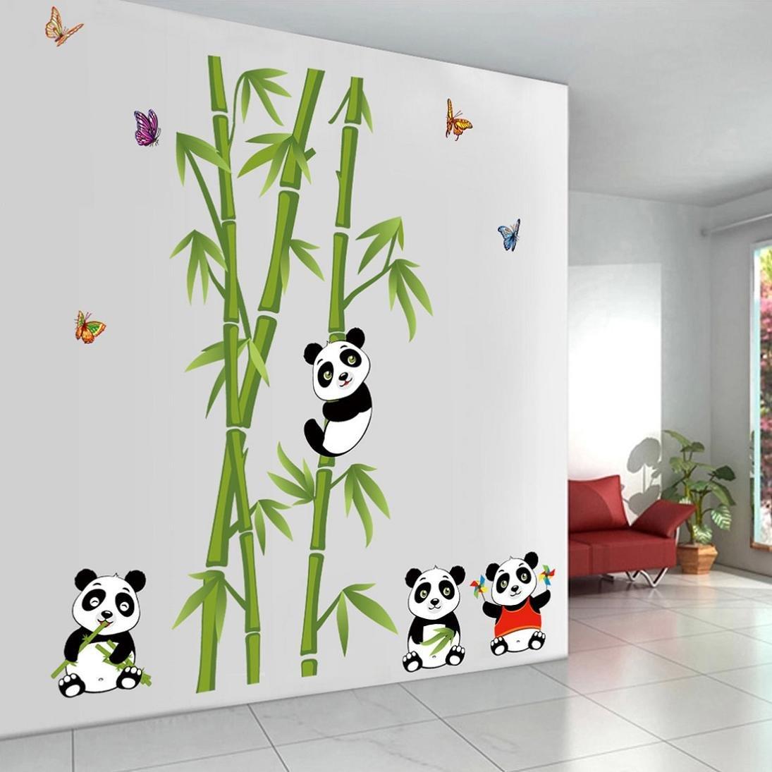 G u tr c 4 for Dessin mural
