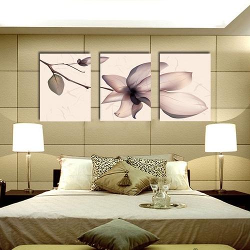 Kết quả hình ảnh cho gắn ảnh trên bức tranh treo trên tường